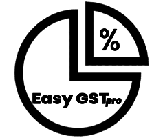 Easy GST Pro
