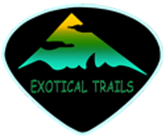 EXOTICAL TRAILS